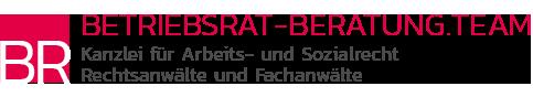 Betriebsrat Beratung Ruhr - Dr. Hoffmann & Hanke